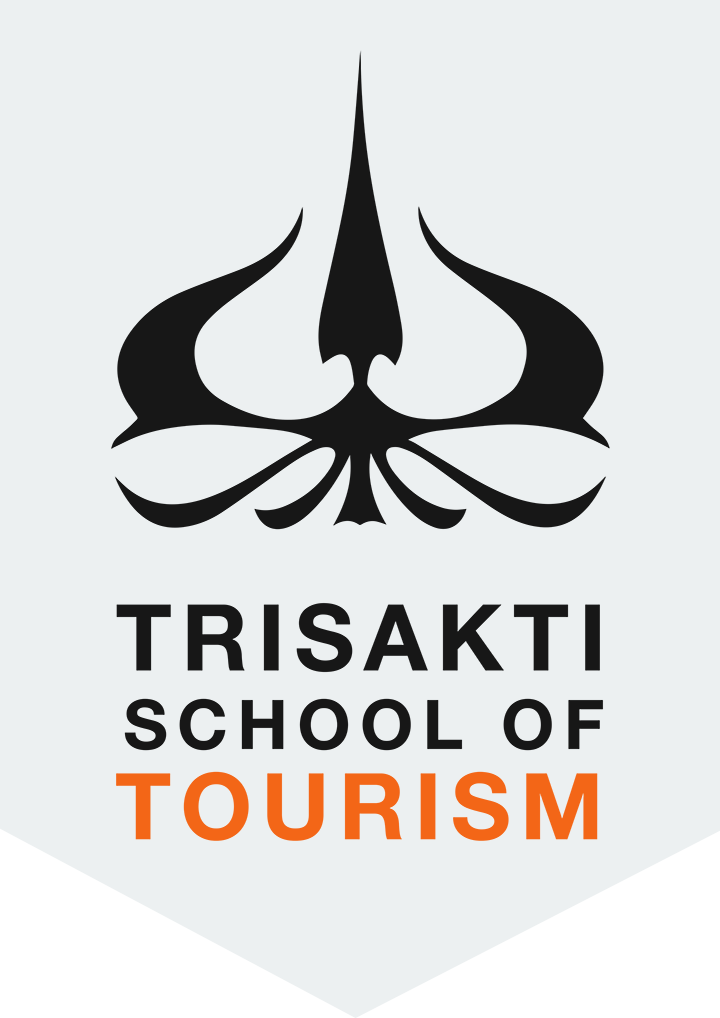 Darmasiswa Trisakti School of Tourism